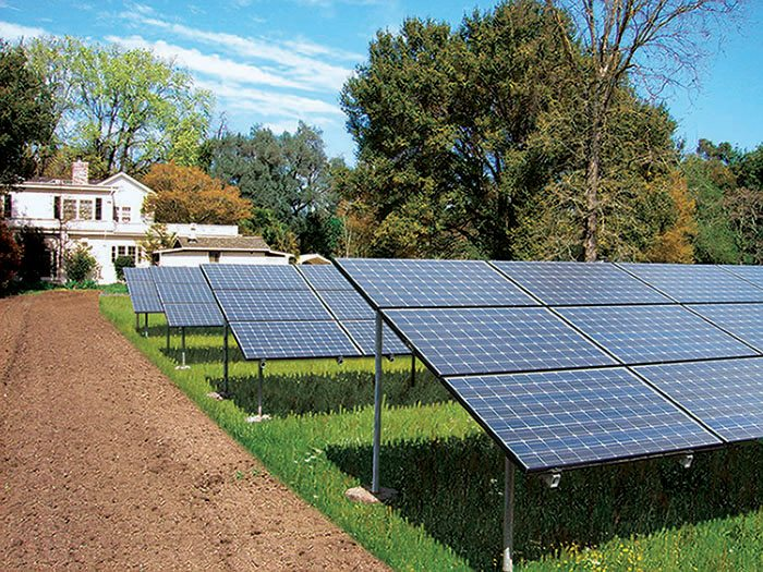 residential-solar-installation-example