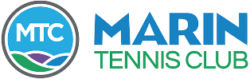 Marin Tennis club