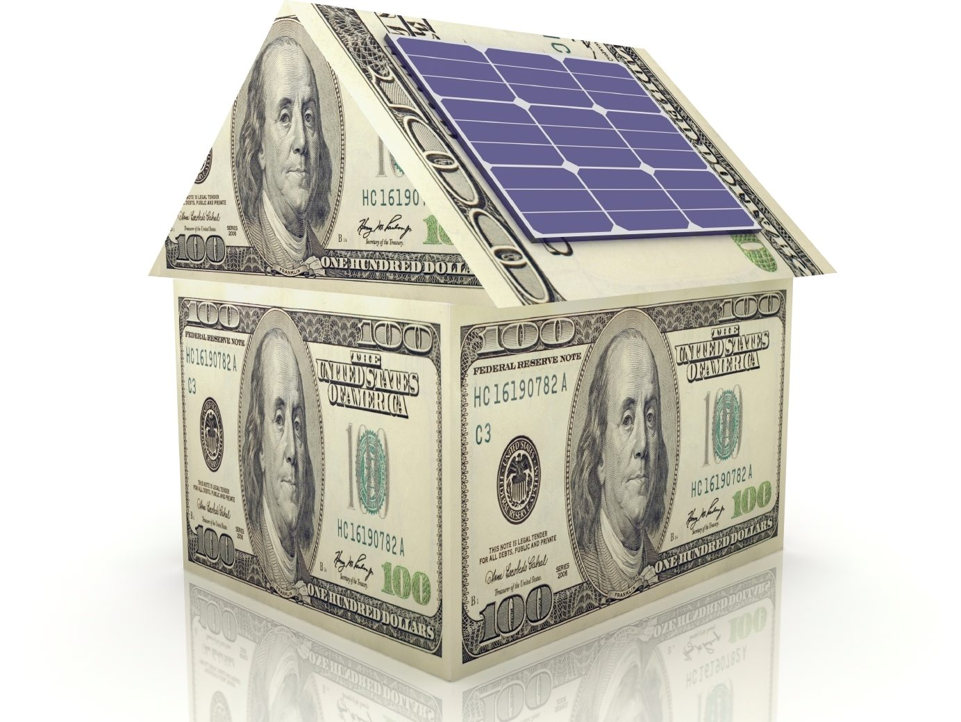 How to Buy Solar