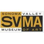 sonoma-valley-museum-of-art
