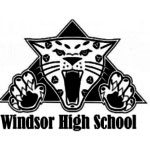 windsor-high-school